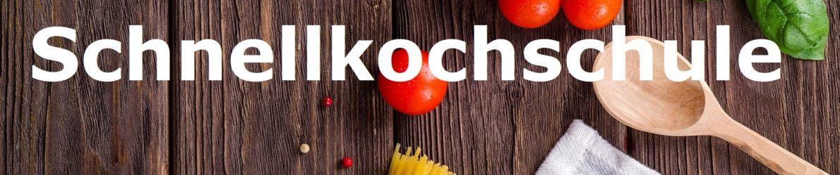 Schnell-Koch-Schule